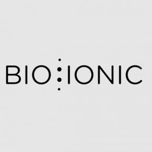 Bio_Ionic_Hair_Salon_Arab_AL