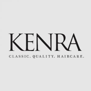 Kenra_Hair_Salon_Arab_AL