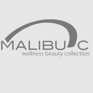 Malibu_C_Hair_Salon_Arab_AL