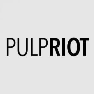 Pulp_Riot_Hir_Salon_Arab_AL