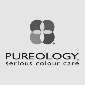 Pureology_Hair_Salon_Arab_AL