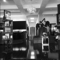 Kellys_Salon_Gallery_1
