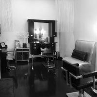 Kellys_Salon_Gallery_5