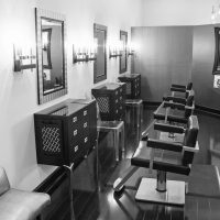 Kellys_Salon_Gallery_6