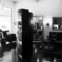 Kellys_Salon_Gallery_8