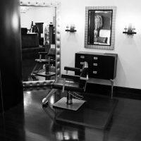 Kellys_Salon_Gallery_9